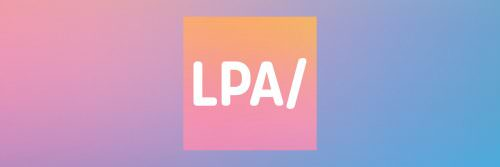 LPA/ Photo agency logo