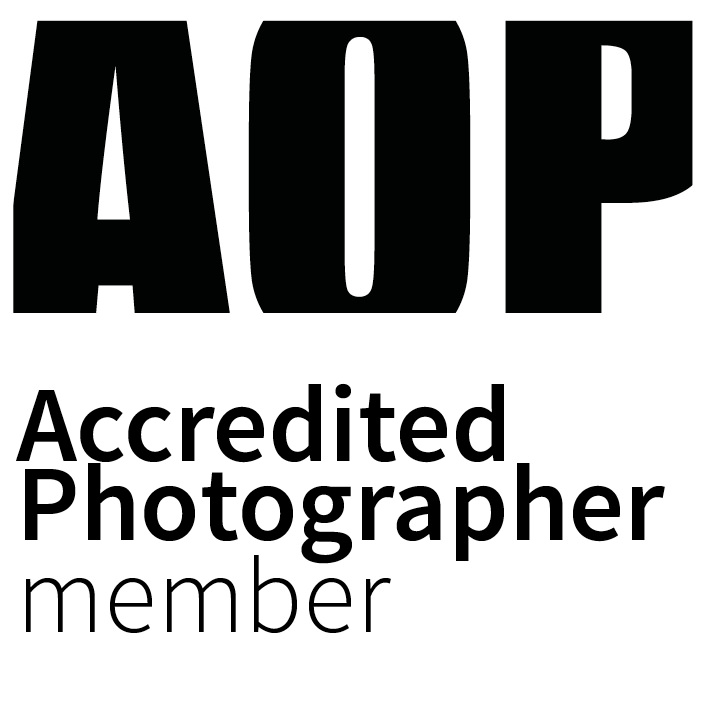 aop accredited photographer memberlogo