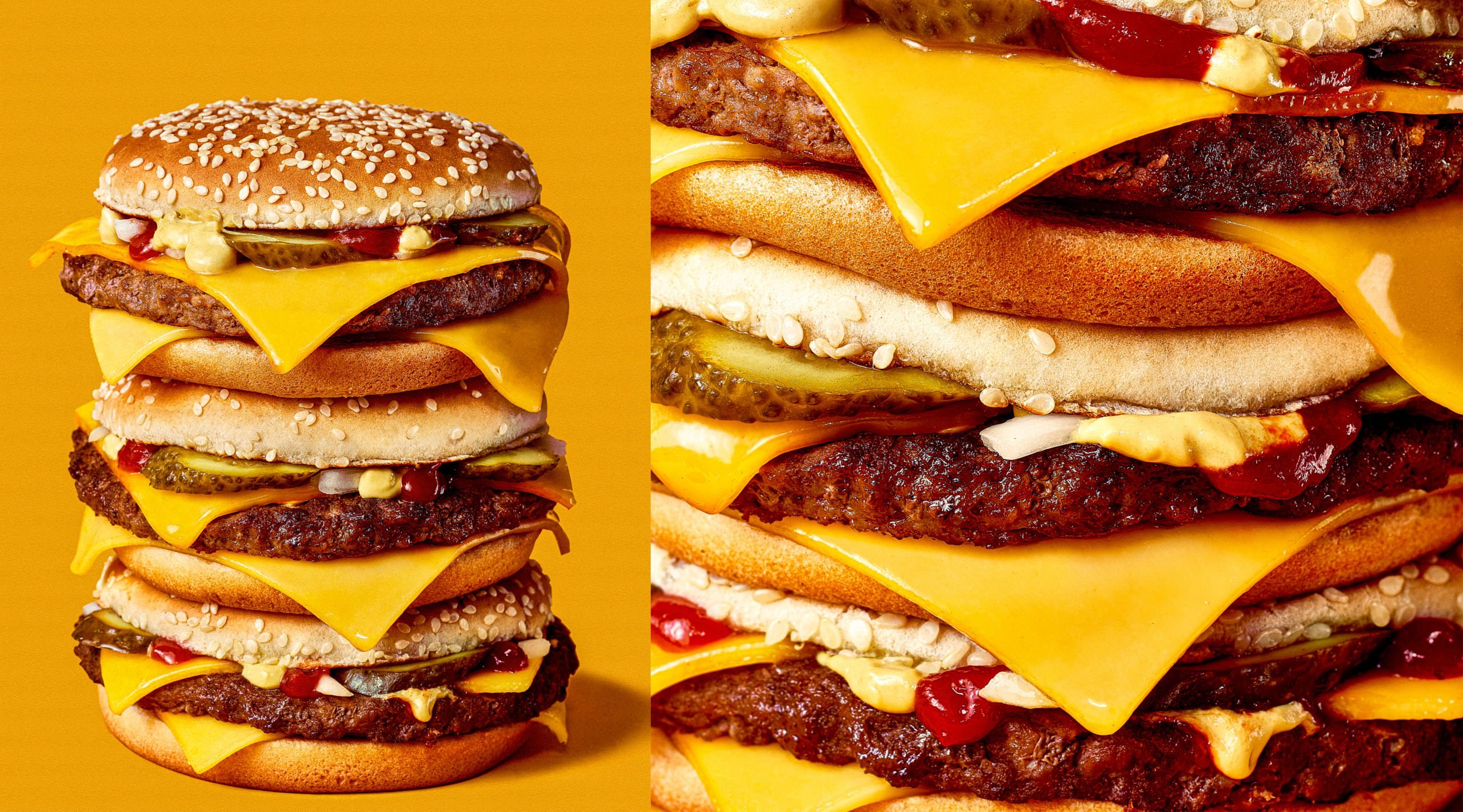 burger duo2 scaled